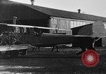 Image of Vought plane United States USA, 1917, second 1 stock footage video 65675048542