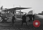 Image of Vought plane United States USA, 1917, second 6 stock footage video 65675048542