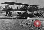 Image of HSIL Flying Boat United States USA, 1917, second 3 stock footage video 65675048545