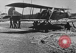 Image of HSIL Flying Boat United States USA, 1917, second 4 stock footage video 65675048545