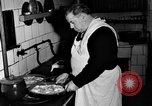 Image of chef Spain, 1956, second 3 stock footage video 65675048548