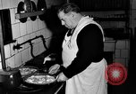Image of chef Spain, 1956, second 4 stock footage video 65675048548