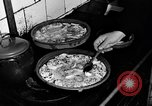 Image of chef Spain, 1956, second 5 stock footage video 65675048548