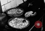 Image of chef Spain, 1956, second 6 stock footage video 65675048548