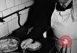 Image of chef Spain, 1956, second 7 stock footage video 65675048548
