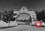 Image of Church Spain, 1956, second 1 stock footage video 65675048553