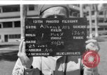 Image of Albrook Air Force Base Panama, 1953, second 1 stock footage video 65675048559