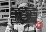 Image of Albrook Air Force Base Panama, 1953, second 2 stock footage video 65675048559