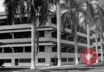 Image of Albrook Air Force Base Panama, 1953, second 7 stock footage video 65675048559