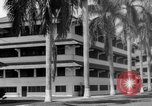 Image of Albrook Air Force Base Panama, 1953, second 10 stock footage video 65675048559