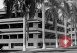 Image of Albrook Air Force Base Panama, 1953, second 11 stock footage video 65675048559
