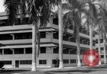 Image of Albrook Air Force Base Panama, 1953, second 12 stock footage video 65675048559