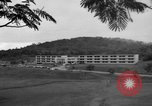 Image of Albrook Air Force Base Panama, 1953, second 11 stock footage video 65675048560