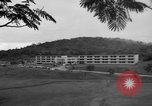 Image of Albrook Air Force Base Panama, 1953, second 12 stock footage video 65675048560