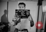 Image of United states airmen Panama, 1953, second 2 stock footage video 65675048562