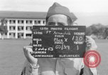 Image of Fort Amador Panama, 1953, second 1 stock footage video 65675048563