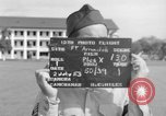 Image of Fort Amador Panama, 1953, second 3 stock footage video 65675048563