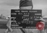 Image of United States SA 16 plane Panama, 1953, second 3 stock footage video 65675048566