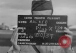 Image of United States SA 16 plane Panama, 1953, second 4 stock footage video 65675048566