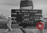 Image of United States SA 16 plane Panama, 1953, second 5 stock footage video 65675048566