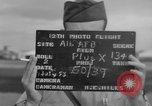 Image of United States SA 16 plane Panama, 1953, second 7 stock footage video 65675048566