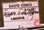 Image of border Panama Canal, 1969, second 6 stock footage video 65675048574
