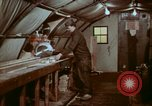 Image of nuclear trenches Greenland, 1961, second 5 stock footage video 65675048580