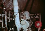 Image of nuclear power plant Greenland, 1961, second 3 stock footage video 65675048582