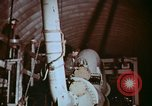 Image of nuclear power plant Greenland, 1961, second 4 stock footage video 65675048582