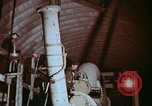 Image of nuclear power plant Greenland, 1961, second 5 stock footage video 65675048582