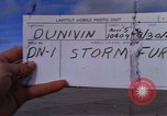 Image of Project Storm fury Ceiba Puerto Rico, 1966, second 1 stock footage video 65675048584