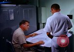 Image of Chief Petty Officer Ceiba Puerto Rico, 1966, second 5 stock footage video 65675048586