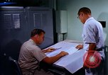 Image of Chief Petty Officer Ceiba Puerto Rico, 1966, second 7 stock footage video 65675048586