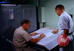 Image of Chief Petty Officer Ceiba Puerto Rico, 1966, second 8 stock footage video 65675048586