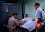 Image of Chief Petty Officer Ceiba Puerto Rico, 1966, second 11 stock footage video 65675048586