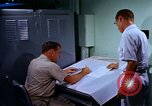 Image of Chief Petty Officer Ceiba Puerto Rico, 1966, second 12 stock footage video 65675048586