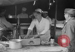 Image of United States soldiers Wiesbaden Germany, 1951, second 2 stock footage video 65675048590