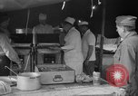 Image of United States soldiers Wiesbaden Germany, 1951, second 9 stock footage video 65675048590