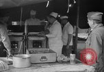 Image of United States soldiers Wiesbaden Germany, 1951, second 10 stock footage video 65675048590