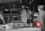 Image of United States soldiers Wiesbaden Germany, 1951, second 11 stock footage video 65675048590