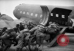 Image of United States airborne aviation engineers European theater, 1944, second 2 stock footage video 65675048602