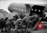 Image of United States airborne aviation engineers European theater, 1944, second 4 stock footage video 65675048602