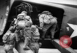 Image of United States airborne aviation engineers European theater, 1944, second 7 stock footage video 65675048602