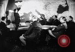 Image of General Eisenhower European Theater, 1944, second 9 stock footage video 65675048604
