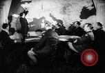 Image of General Eisenhower European Theater, 1944, second 10 stock footage video 65675048604
