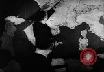 Image of General Eisenhower European Theater, 1944, second 11 stock footage video 65675048604