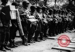 Image of Allied paratroopers European Theater, 1944, second 4 stock footage video 65675048605