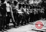 Image of Allied paratroopers European Theater, 1944, second 5 stock footage video 65675048605