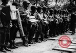 Image of Allied paratroopers European Theater, 1944, second 9 stock footage video 65675048605