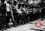 Image of Allied paratroopers European Theater, 1944, second 10 stock footage video 65675048605
